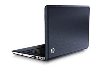 HP PAVILION DV6 SERIES USA | ClickBD large image 1