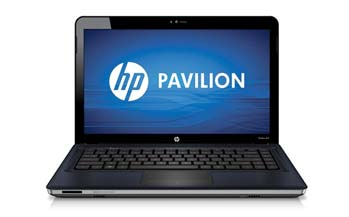 HP PAVILION DV6 SERIES USA | ClickBD large image 2