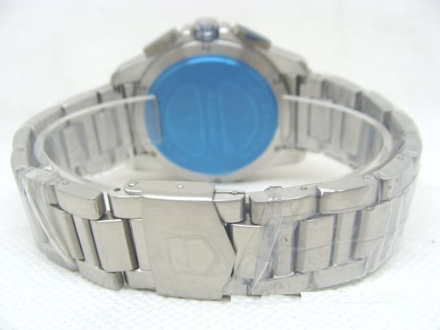 TAG Heuer SOLD 5000tk WHITE DIAL  | ClickBD large image 0