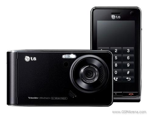 New KU990i on sale 7 days used  | ClickBD large image 0