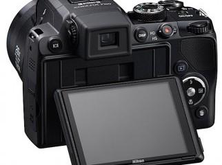 COOLPIX P100 - URGENT SALE - FIXED PRICE