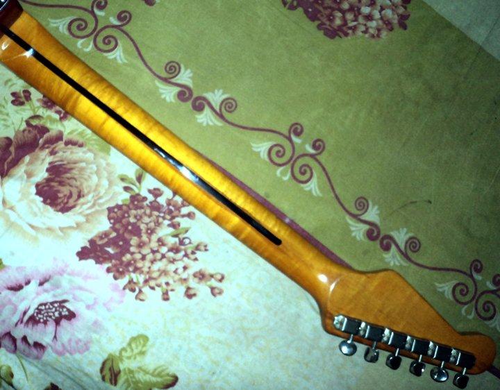 TGM legend series precision handmade 01674643863  | ClickBD large image 2