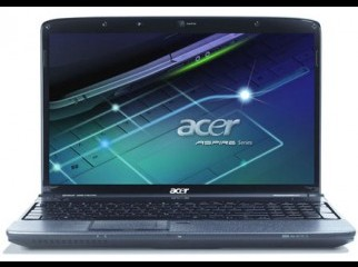 genuine windows acer corei3 with blue ray drive
