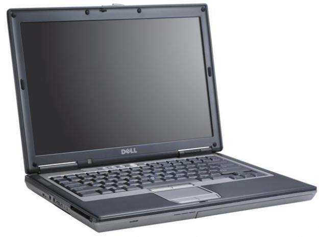 Dell D620 Laptop Ireland  | ClickBD large image 0