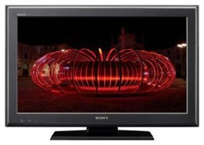 Sony KDL-40S5650 LCD 40 inch TV | ClickBD large image 0