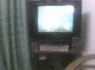Second Hand 21 Color TV for Sale Urgently