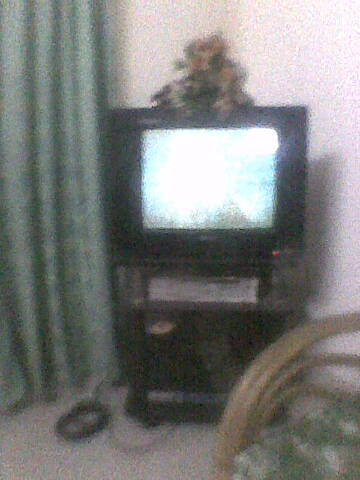 Second Hand 21 Color TV for Sale Urgently  | ClickBD large image 0