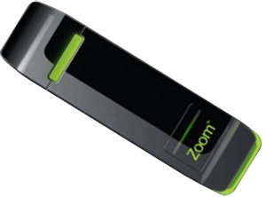 Citycell Zoom prepaid modem | ClickBD large image 0