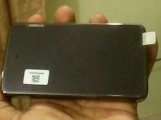 N900 32GB KOREA BRAND NEW CONDI-20500 TAKA FIXED.