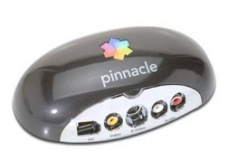 Pinnacle-Studio-MovieBox- capture card