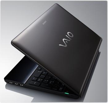 Sony VAIO EB42FX BJ BLACK 15.5 Core i3 500gb | ClickBD large image 1