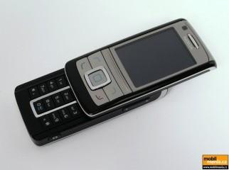 Nokia 6280 contact 01716631441