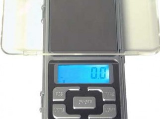 Digital pocket scale gram gsm tola anuce
