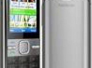 NEW NOKIA C5-00 SELL EXCHANGE C INSIDE