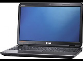 Dell - Inspiron Laptop Intel Core i5 Processor