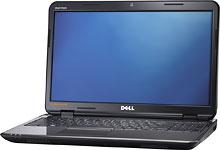 Dell - Inspiron Laptop Intel Core i5 Processor | ClickBD large image 0