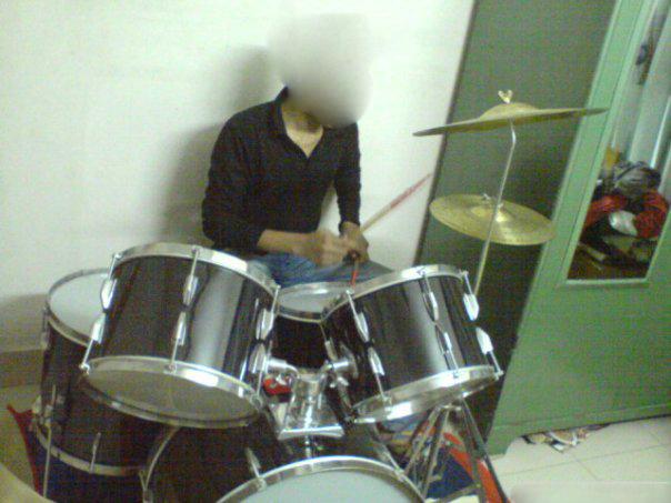 Drum | ClickBD large image 0