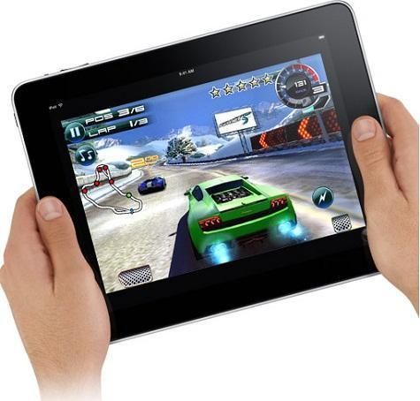 Ipad 1 32GB with great deal have a look | ClickBD large image 0
