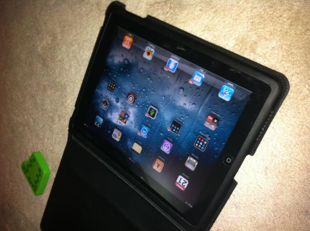 Ipad 1 32GB with great deal have a look | ClickBD large image 1