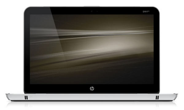 Hp G42 Core i5 | ClickBD large image 0