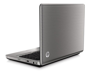 Hp G42 Core i5 | ClickBD large image 1