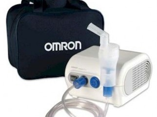Nebulizer Machine for sale - New