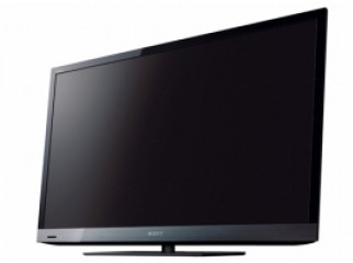 40 Inch BRAVIA LCD TV - EX520 Series New