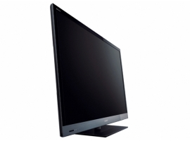 40 Inch BRAVIA LCD TV - EX520 Series New  | ClickBD large image 1