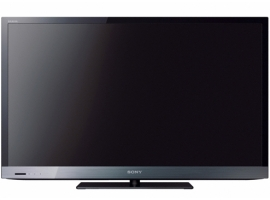 40 Inch BRAVIA LCD TV - EX520 Series New  | ClickBD large image 2