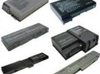 BRAND NEW ALL LAPTOP BATTERY ADAPTER SALE