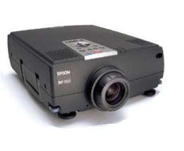 EPSON EMP 5350 3LCD Projector | ClickBD large image 0