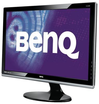 ..Urgent Sale.For.Urgent Money.22 inch..Benq HD.. | ClickBD large image 0