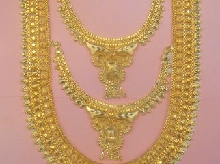 Necklace-116