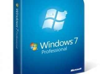WINDOWS 7 XP SP1-3 LIFE TIME LICENSE MICROSOFvista | ClickBD large image 0