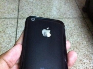 iPhone 3G 8Gb Black 14900