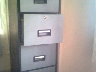 File Cabinet Best Deal Fresh almost New