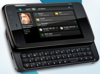 Nokia N900 Excellent Offer Urgent Sell