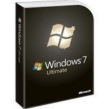 Microsoft Windows 7 Ultimate OEM 64-Bit | ClickBD large image 0