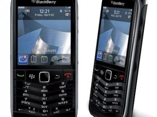 Blackberry 9105 Pearl 100 NEW FACTORY UNLOCK