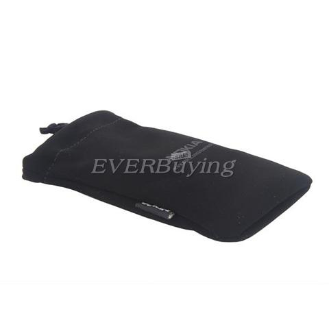Nokia Carrying Case CP-515 - 01756812104 | ClickBD large image 0