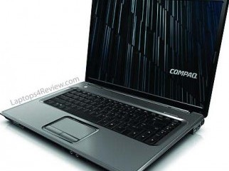 COMPAQ PRESARIO F500 ONLY FOR 20000TK
