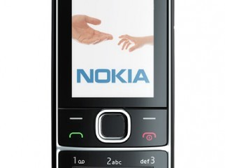 nokia 2700 classic brand new for sale