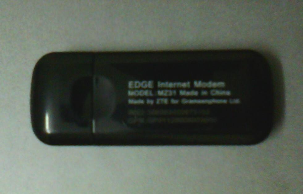 GP Internet Modem | ClickBD large image 0