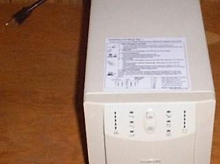 APC Smart UPS 1000VA