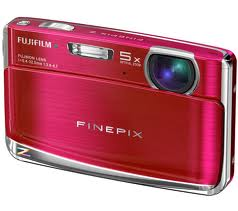 Brand New FUJFILM z70 Camera | ClickBD large image 0