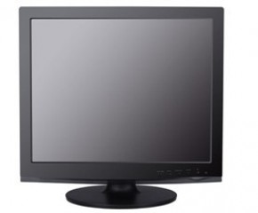 EXCHANGE OLD CRT GET BRAND NEW MALASIA LCD 01911 321 099