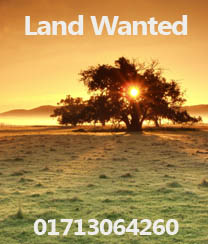 Joint Venture Land Wanted | ClickBD large image 0