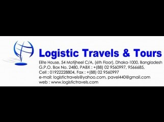 Logistic Travels Tours