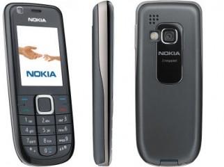 NOKIA 3120 CLASSIC 2MP HIGH QUALITY PIC HEADPHONE