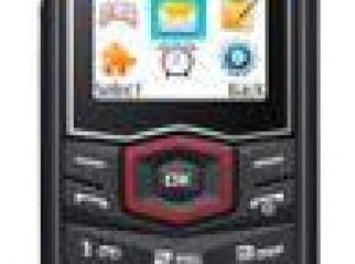 Samsung GT-E1081T Mobile